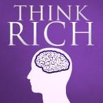 think-rich_cvr