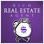 rich-real-estate-agent
